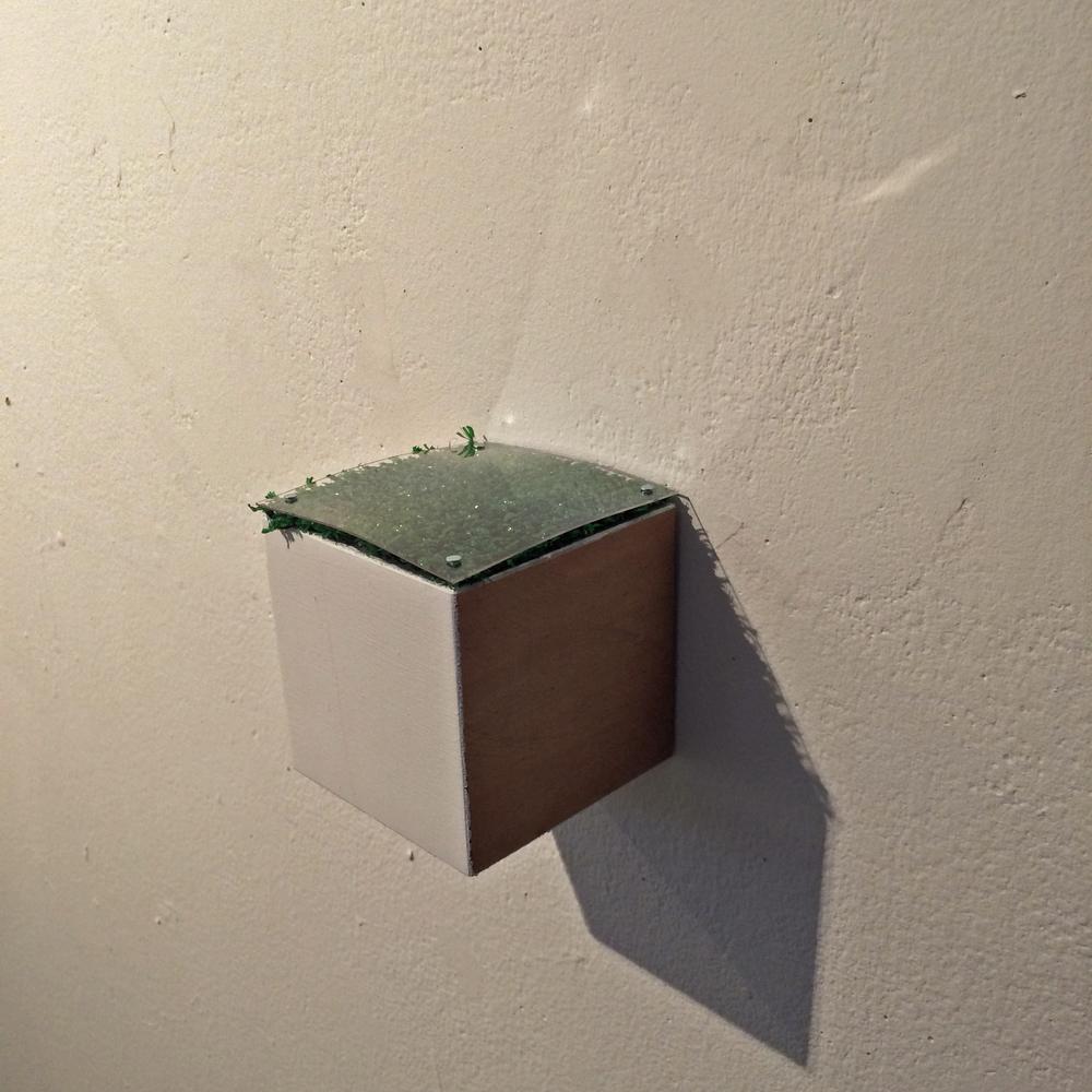 wallcube_2.jpg