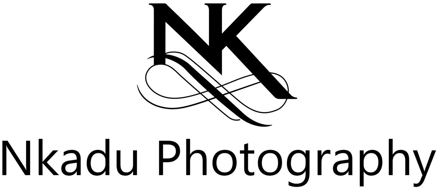 Nkadu Photography