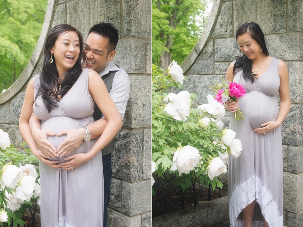A+T-Maternity_010.jpg