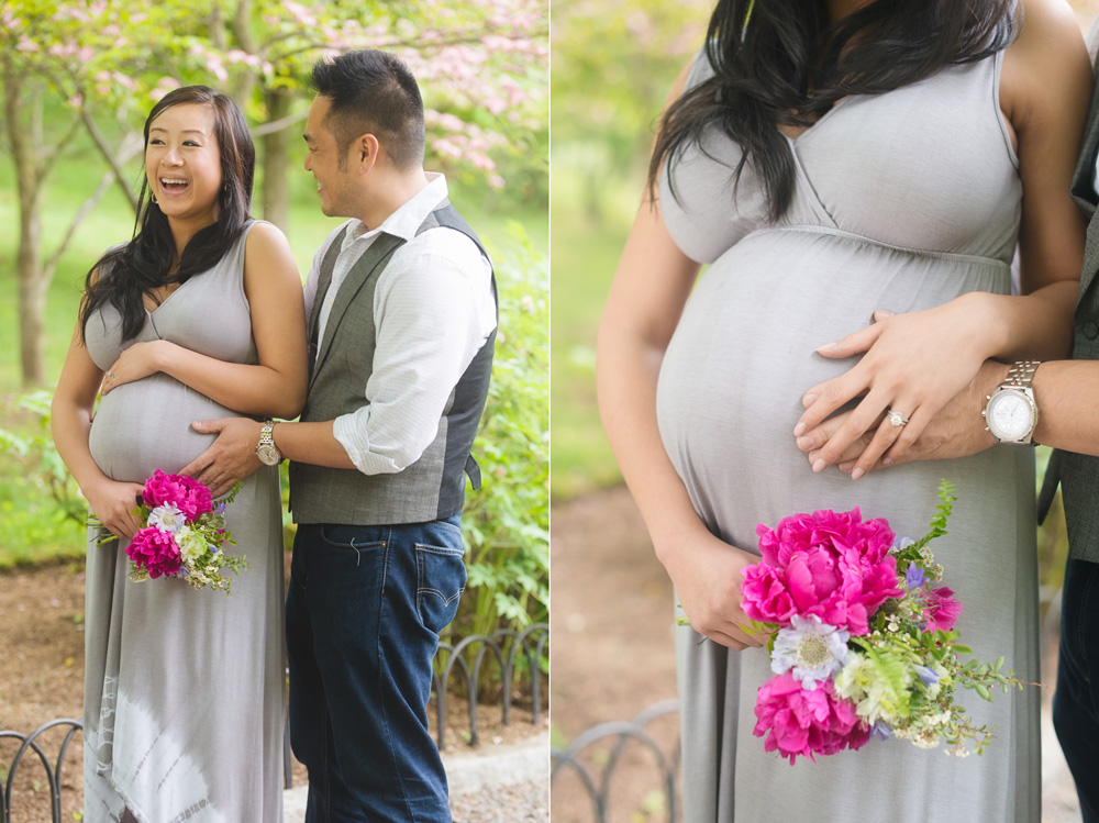 A+T-Maternity_032.jpg