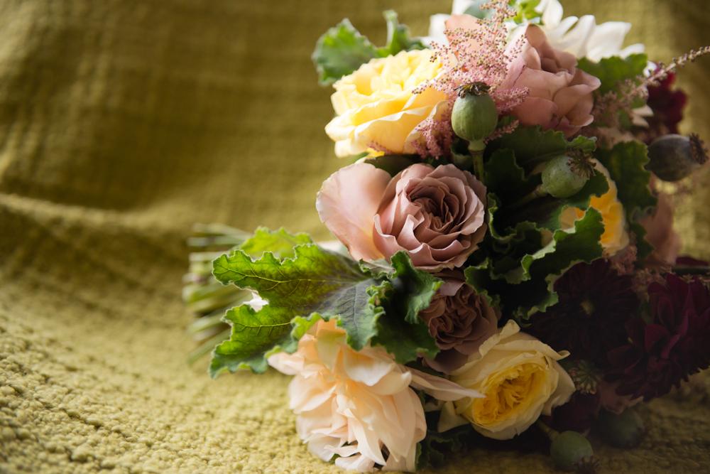 october-bouquet-6.jpg