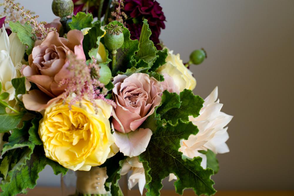 october-bouquet-5.jpg