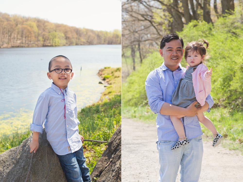 family time_02.jpg