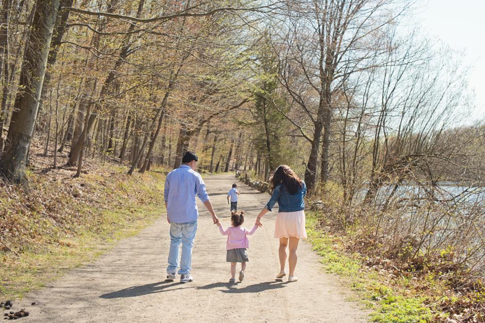 family time_05.jpg