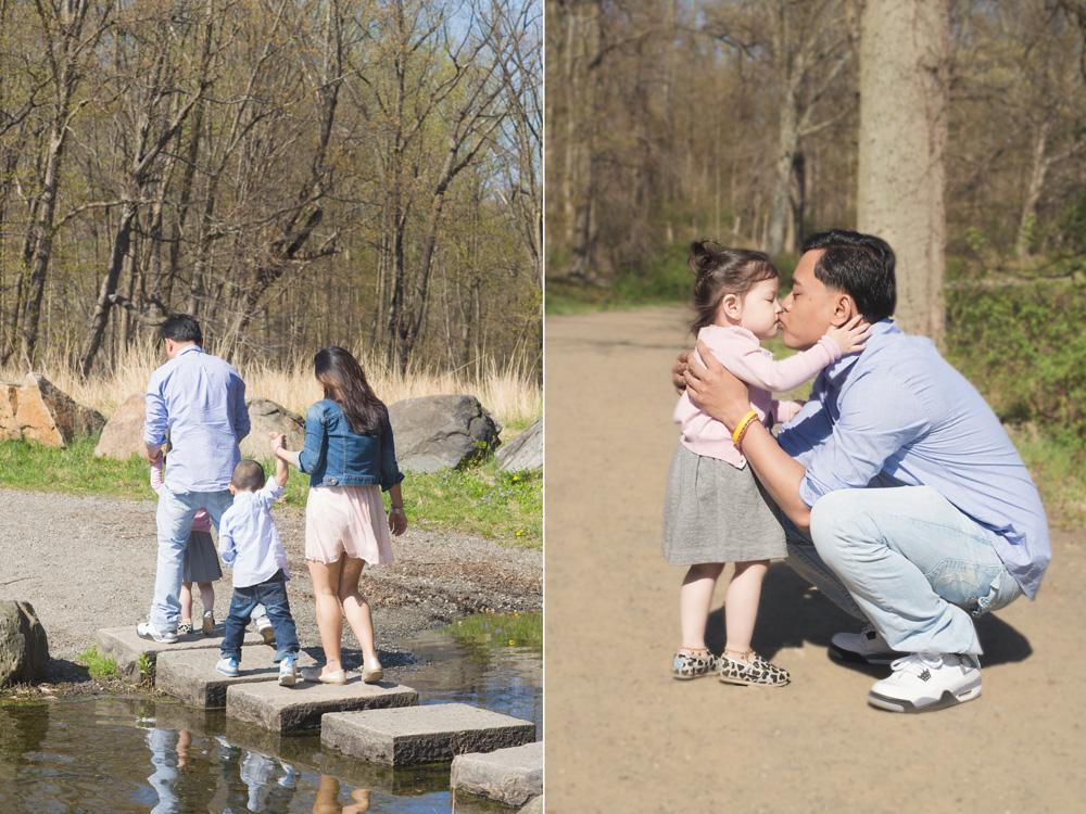 family time_08.jpg