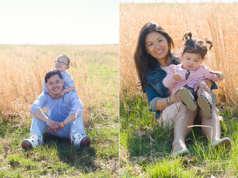 family time_11.jpg