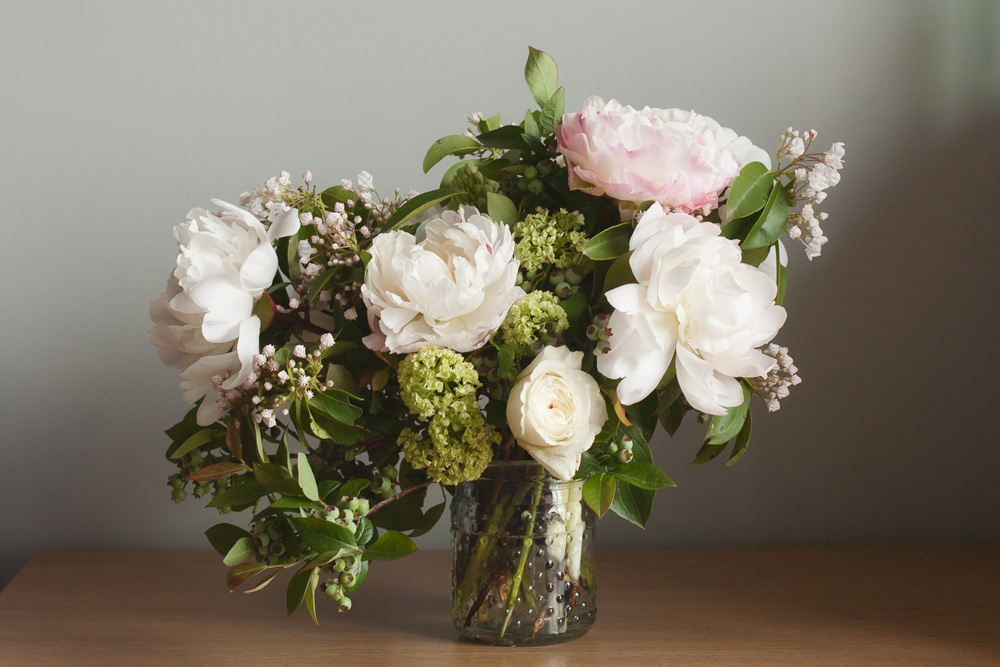 flowersbybusyb_06.jpg