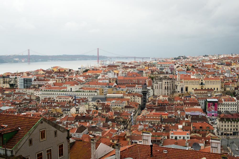 lisbon, lisboa, portugal