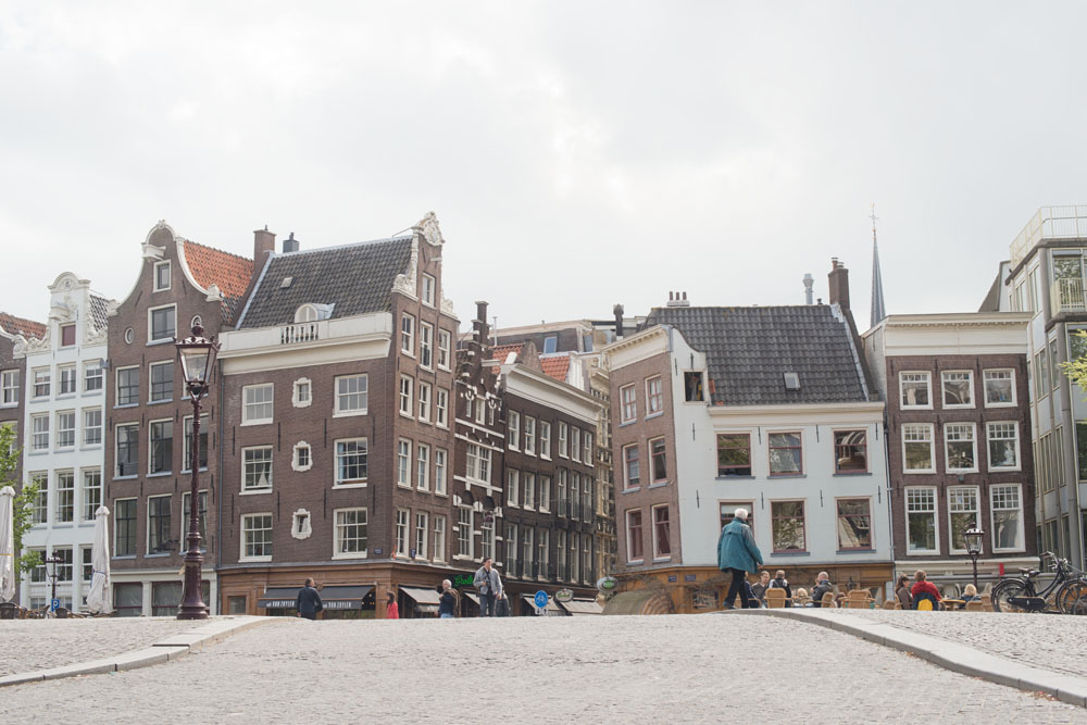 amsterdam canals_002.jpg