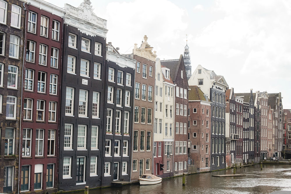 amsterdam canals_004.jpg