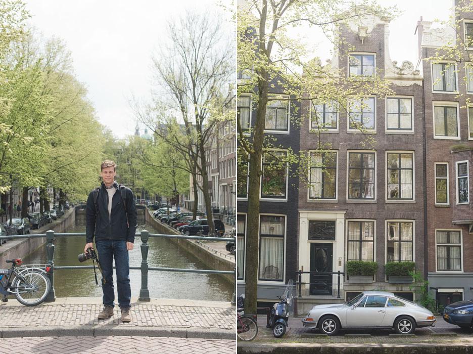 amsterdam canals_010.jpg