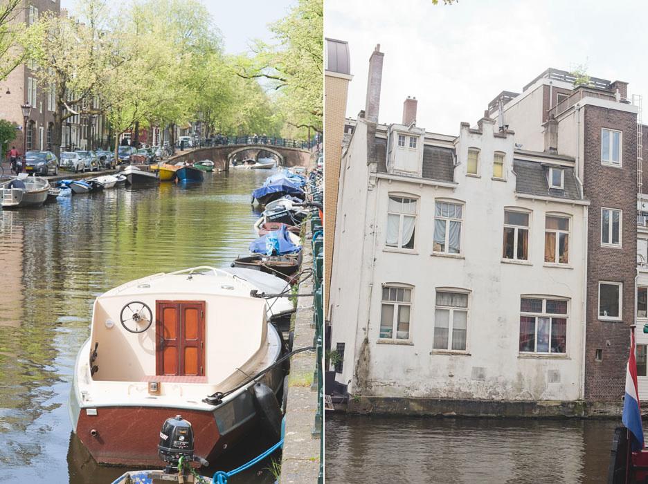 amsterdam canals_012.jpg