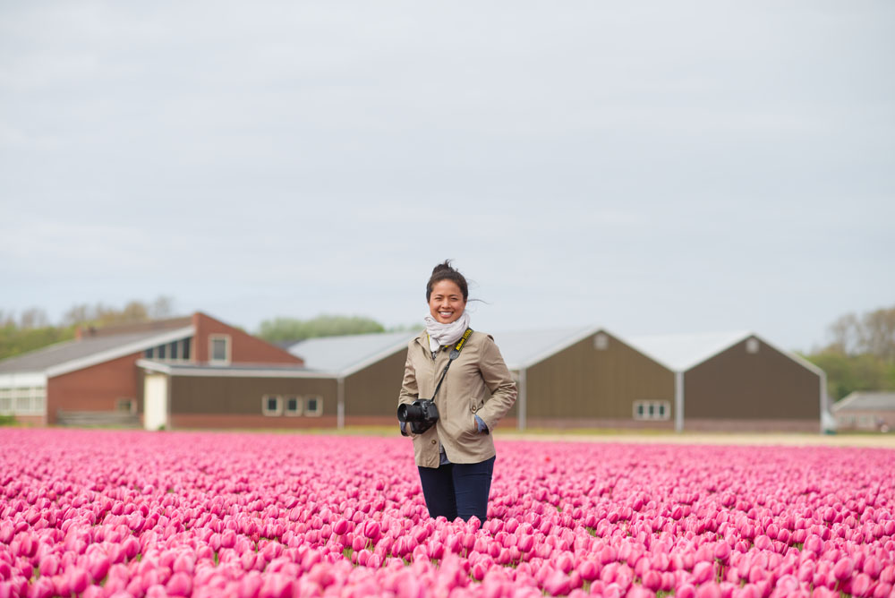 holland tulip fields_019.jpg