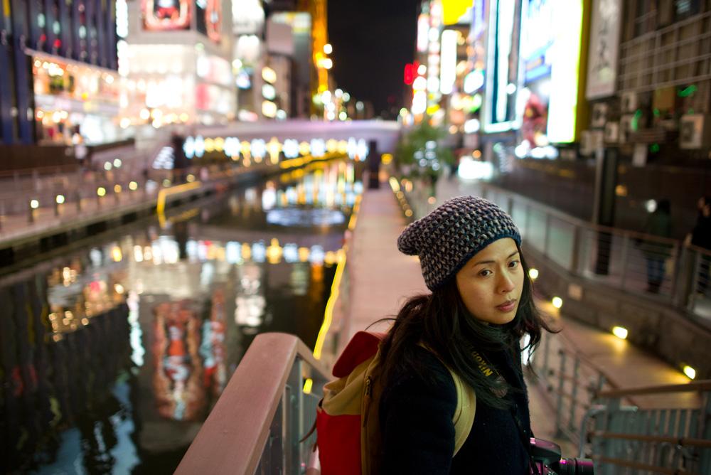 japan day 5_04.jpg