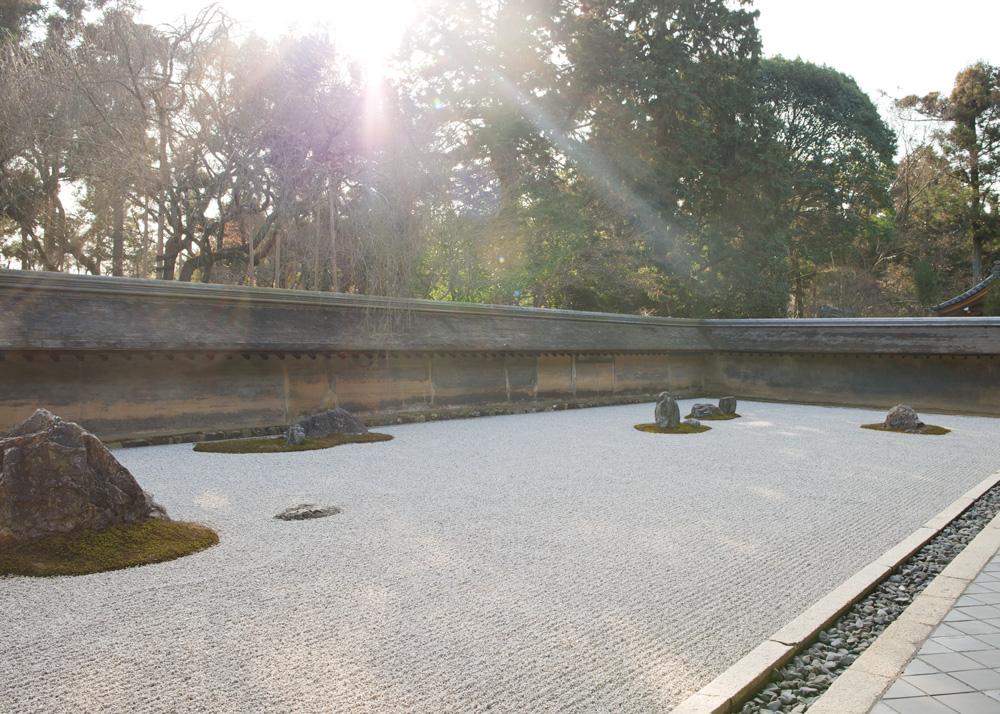 ryoanji_08.jpg