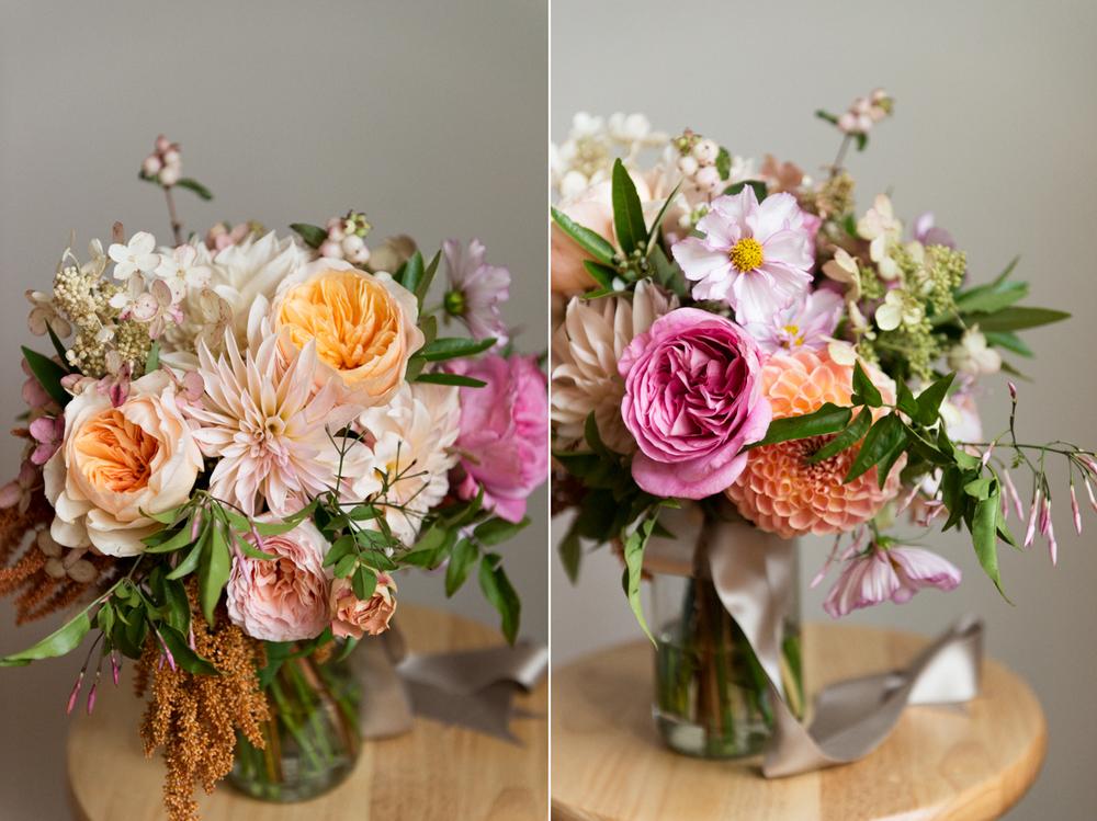 p+v wedding 0814_003.jpg
