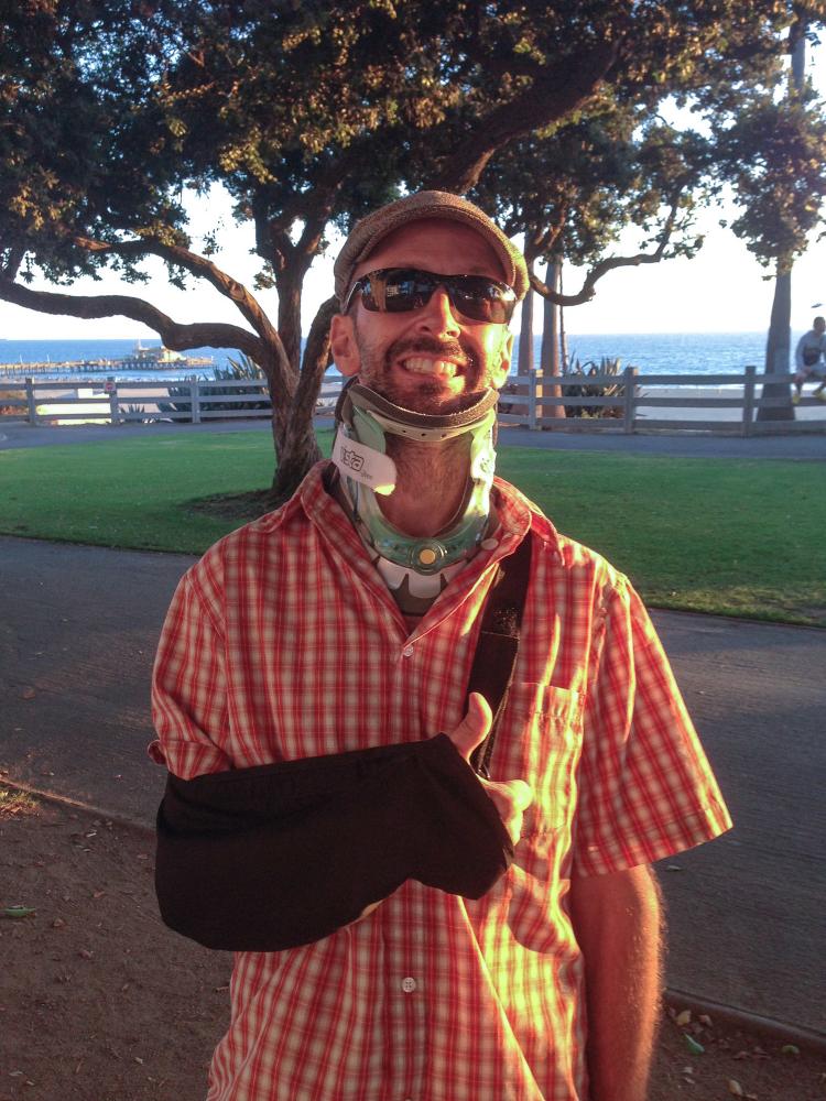 20140920-InjuredWade.jpg
