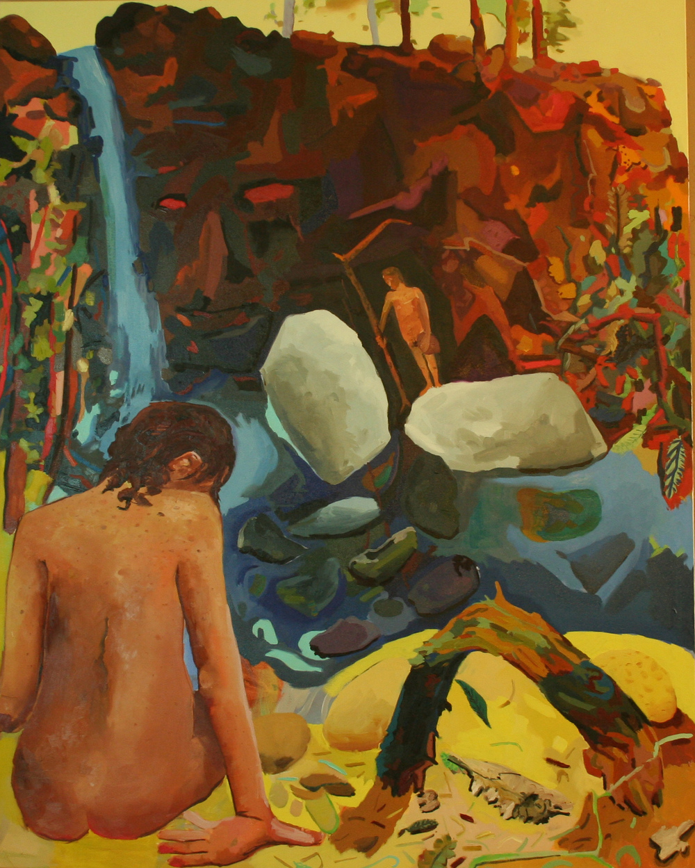 waterfall47_x60_ oil.jpg