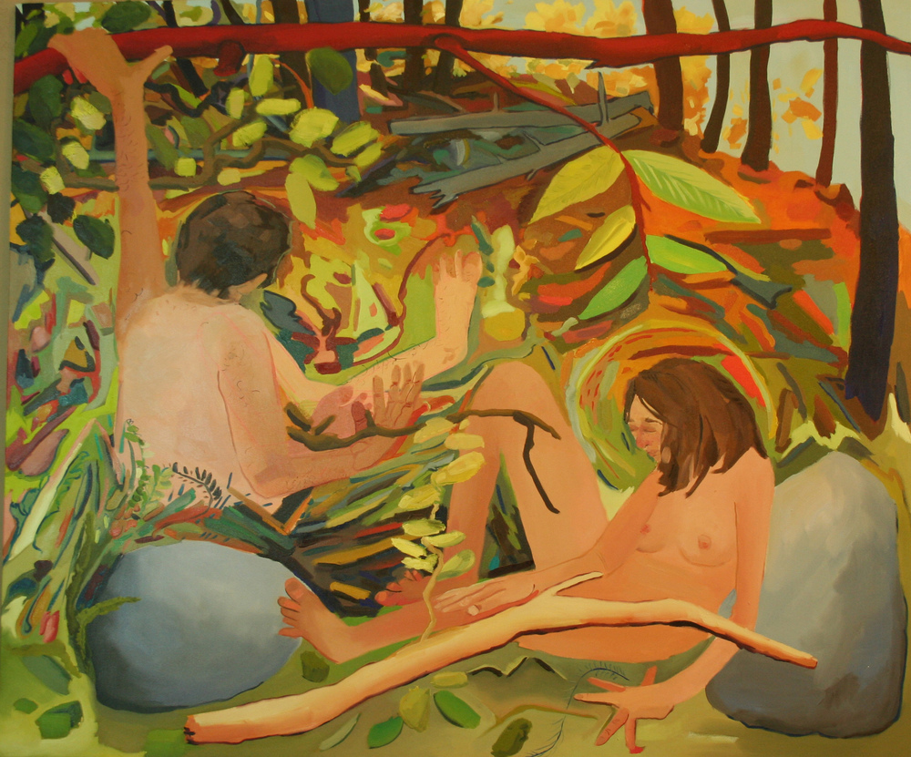 two figures62_x54_oil.jpg