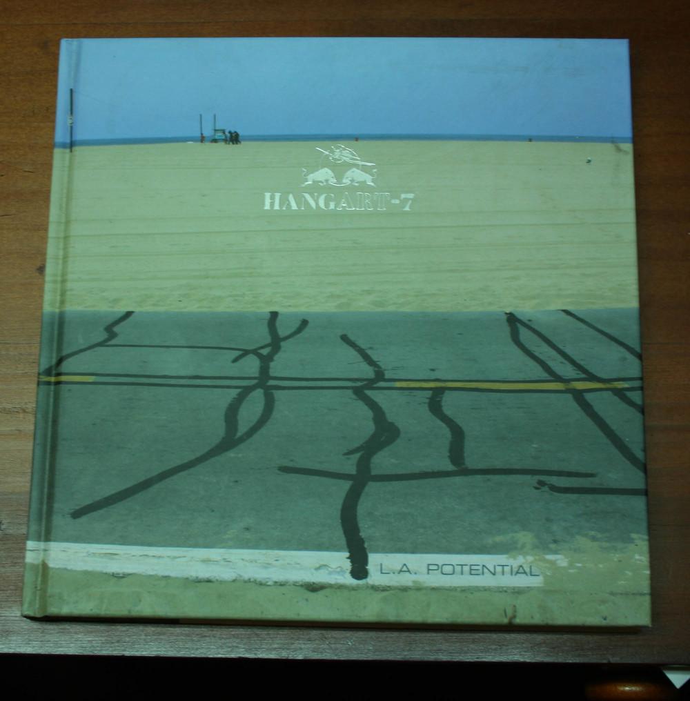 lapotential book.jpg