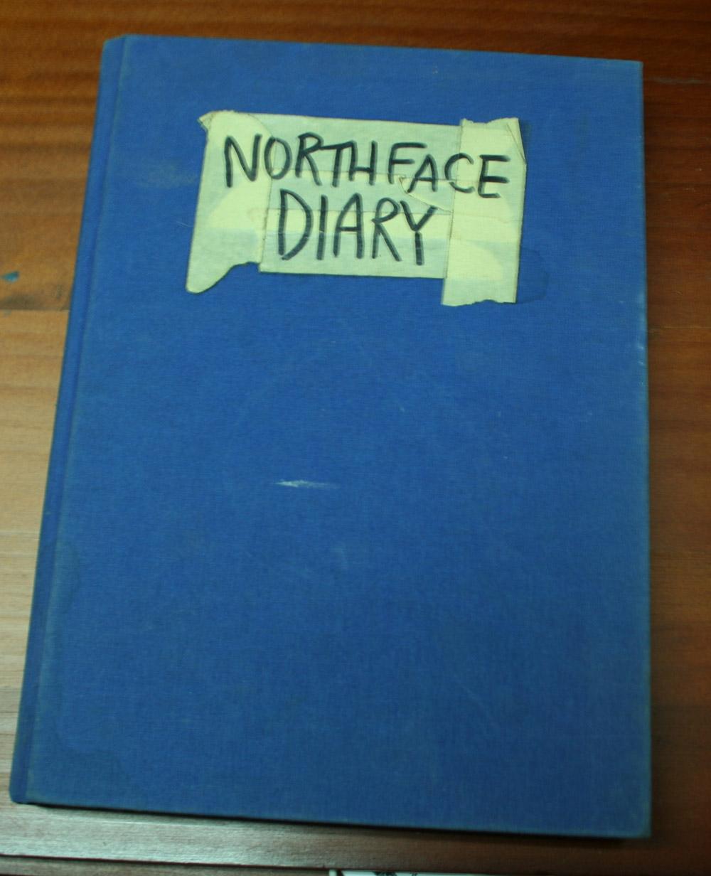northfacediaryfront.jpg