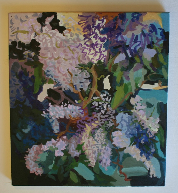 Lilac18x20oil2012.jpg