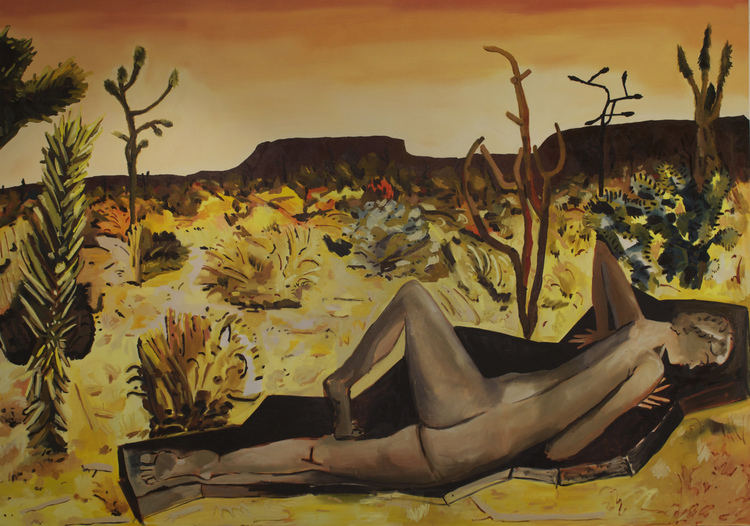 Desert+Sculpture+120+x+84.jpg
