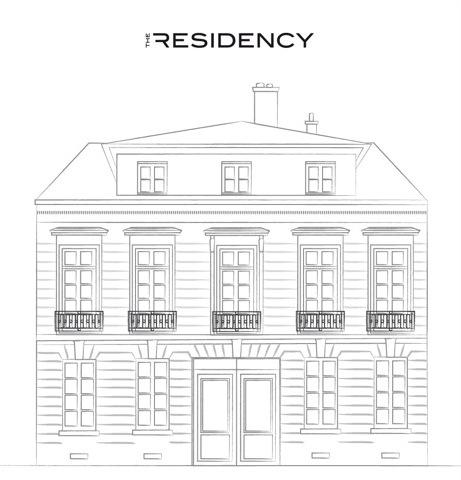 Residency_Versailles.jpeg