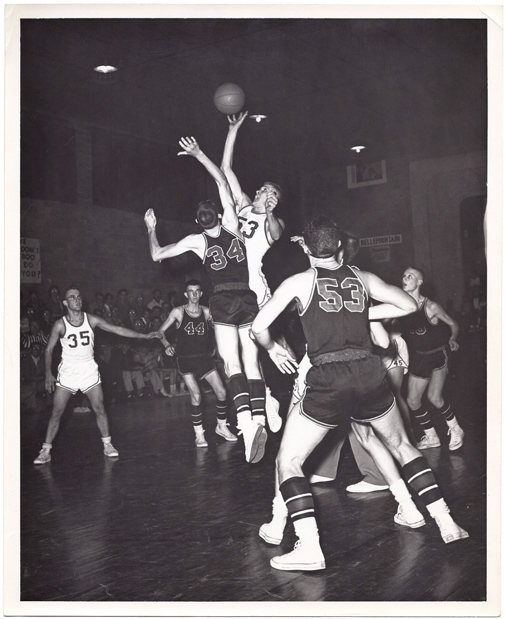 Wes-Lee-Backetball-1958.jpg