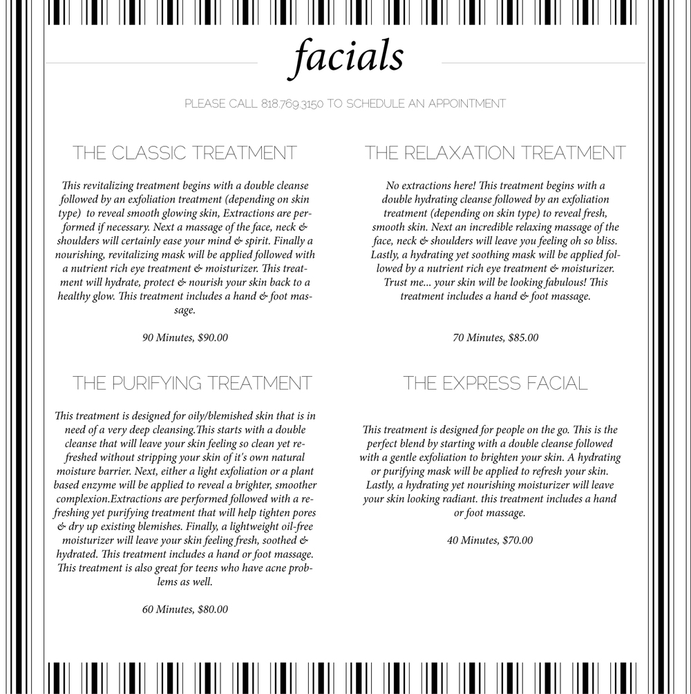 Facial-menu.jpg