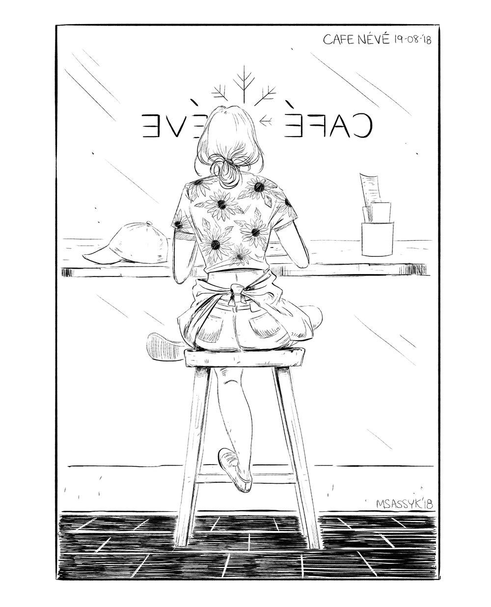 CafeNeve.jpg