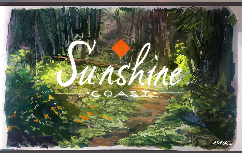 sunshinecoast2.jpg