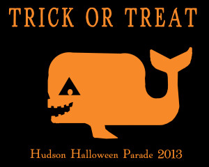 TrickTreatSign_Halloween2013-300x240.jpg