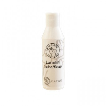 LanaCare Lanolin Wool Wash    $19.50    Wants 1 - PURCHASED