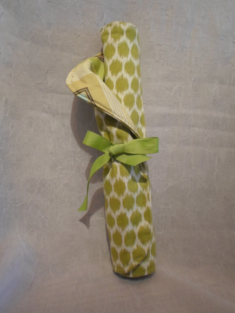 Cloth Changing Pad - Locally Handmade   $22    Wants 1 PURCHASED