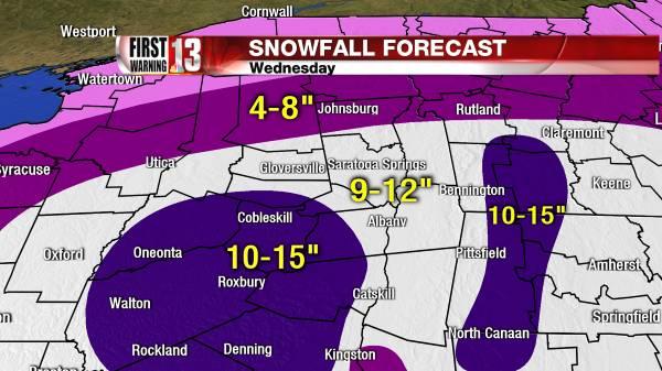 Snow_Forecast.jpg