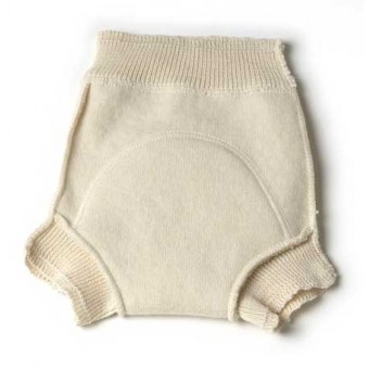 Wool Night Diaper Soaker - size Small    $56    Wants 1    SPECIAL ORDER