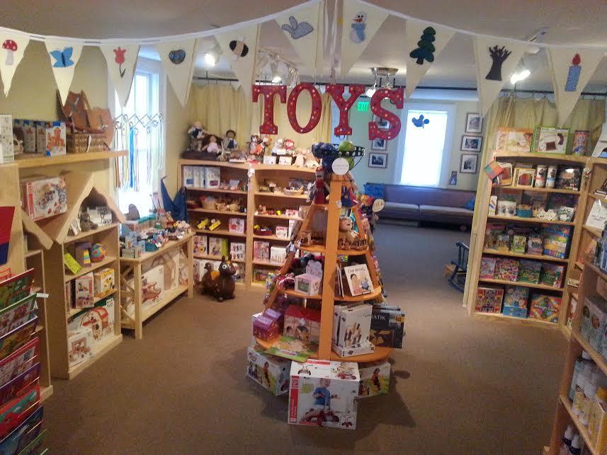 toy room.jpg