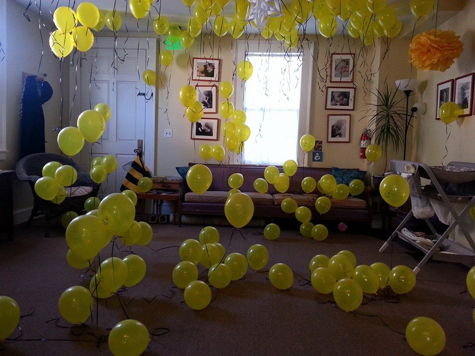 balloon room.jpg