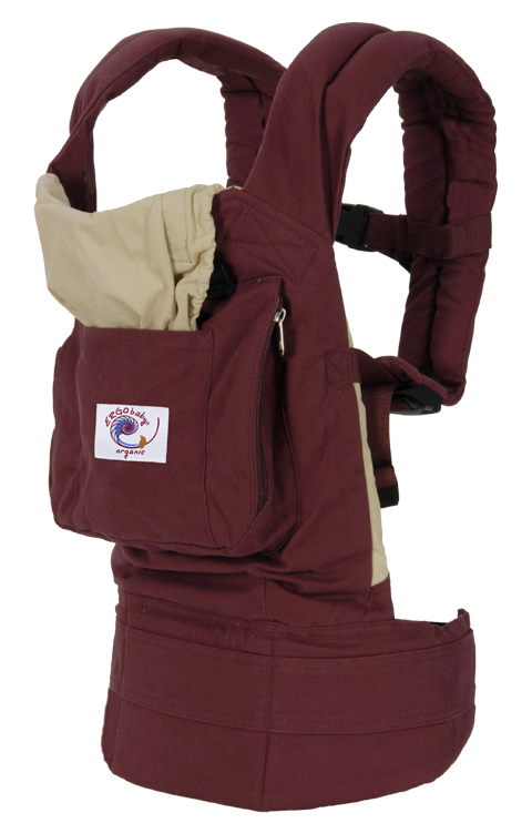 Ergo Baby Original Carrier $115 Wants 1  PURCHASED
