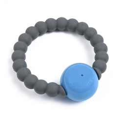 Chewbeads Silicone Rattle $14.50 Wants 1