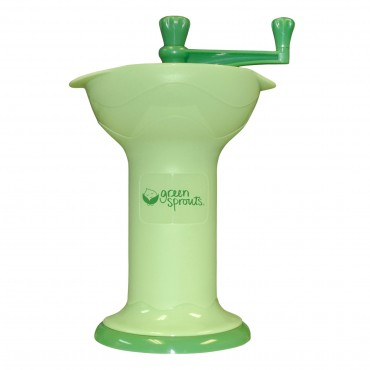 Green Sprouts Baby Food Mill $16.95 Wants 1 purchased