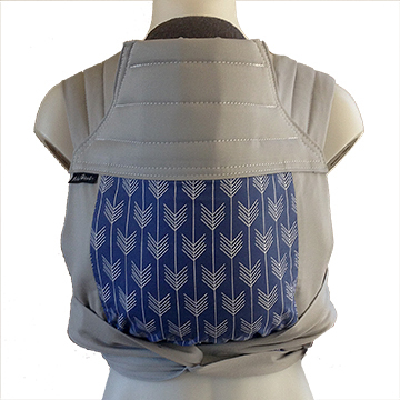 Babyhawk Mei Tai Baby Carrier $89.95 Wants 1 purchased