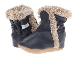 Robeez CLassic Booties 18-24m in Navy    $37.95    Wants 1PURCHASED