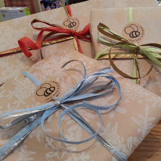 wrapped gifts.jpg