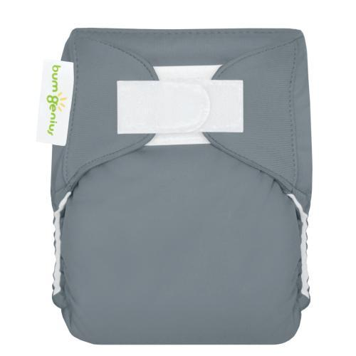 bumGenius Littles Newborn All-In-One Cloth Diaper    $14.95ea    Wants 6  purchased