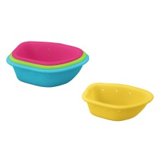 Green Sprouts Nesting Boats    $9.95    Wants 1