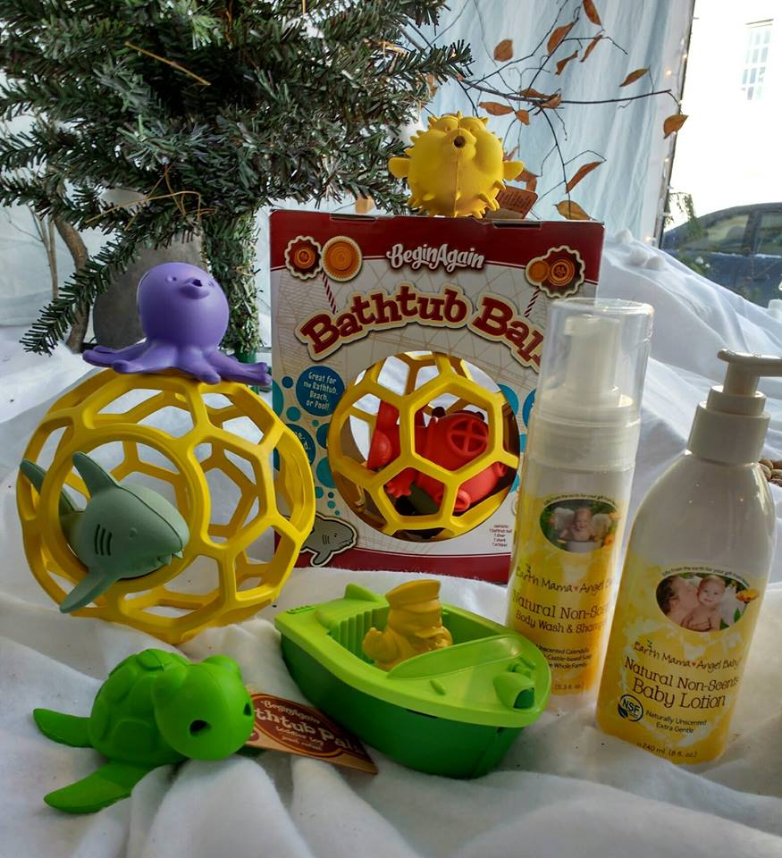 bathtub toys.jpg