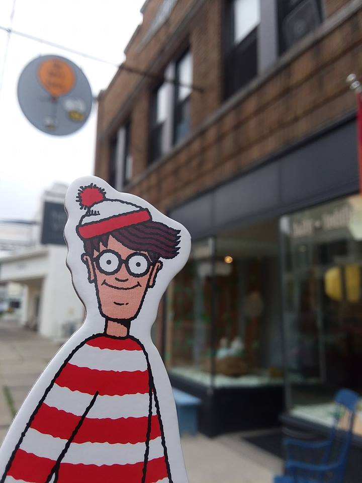 waldo in front of TBK.jpg