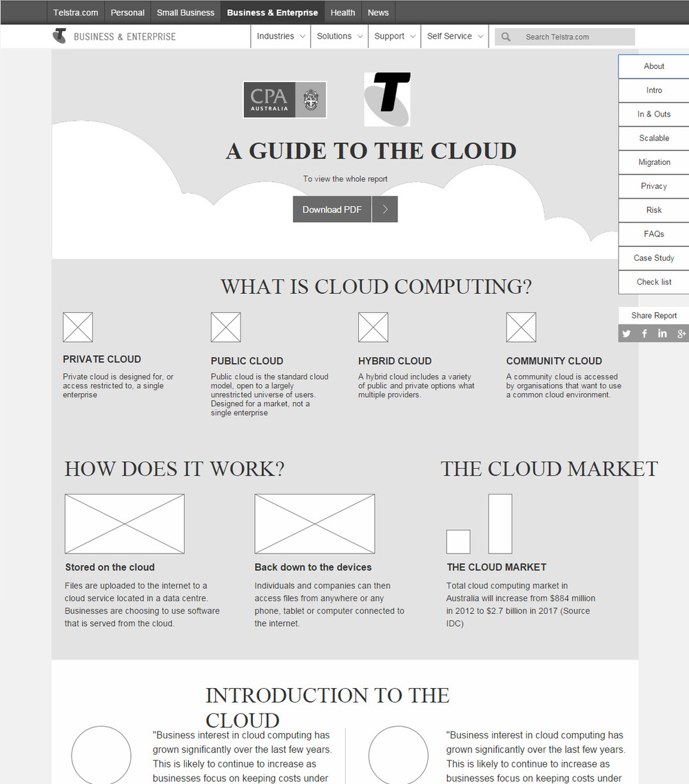 cloud-guide.jpg